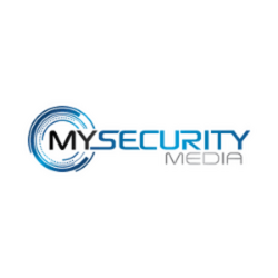MYSECURITY