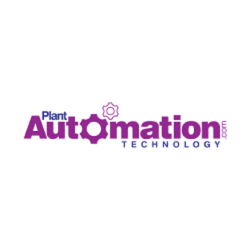 Plant Automation Technology