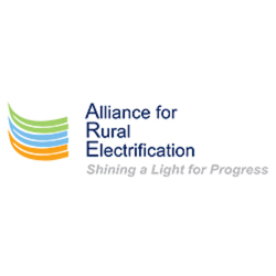 The Alliance for Rural Electrification (ARE)