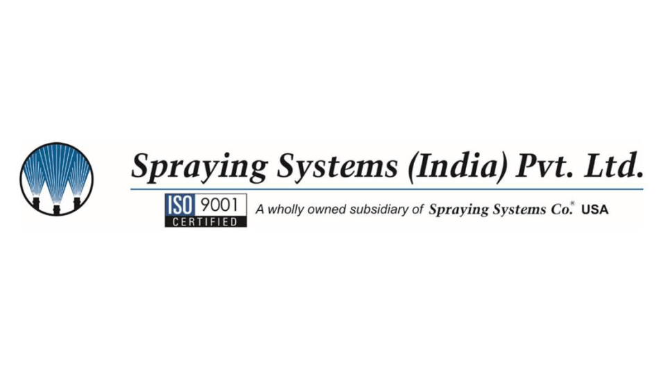 Spraying Systems (India) Pvt Ltd
