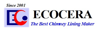 ECOCERA Co Ltd