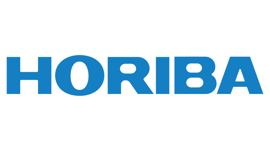 Horiba India Pvt. Ltd.